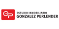 Estudio Inmobiliario Gonzalez Perlender