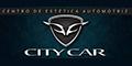 Citycar - Centro Estetica Automotor