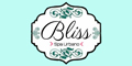 Bliss Spa Urbano