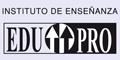 Instituto de Enseñanza Edu - Pro