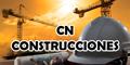 CN Construcciones