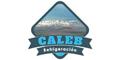 Caleb Refrigeraciones
