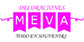 Decoraciones Meva
