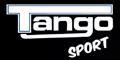Tango Sport
