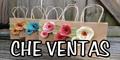 Che Ventas
