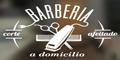 Barberia - Peluqueria a Domicilio Comodoro
