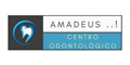 Amadeus - Centro Odontologico