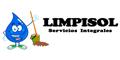 Limpisol - Empresa de Limpieza