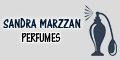 Sandra Marzzan Perfumes