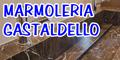 Marmoleria Gastaldello