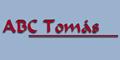 Abc Tomas - Fabrica de Cortinas