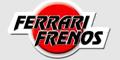 Ferrari Frenos