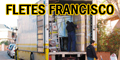 Fletes Francisco