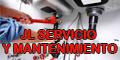Jl - Servicio y Mantenimiento