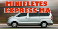 Minifletes Express Ma