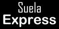 Suela Express