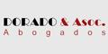 Dorado & Asociados Abogados