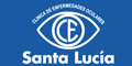 Clinica Santa Lucia