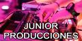 Junior Producciones