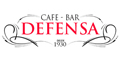 Bar - Restaurant Defensa