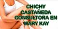 Chichy Castañeda - Consultora en Mary Kay