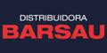 Distribuidora Barsau de Jose Saucuns