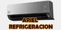 Ariel Refrigeracion