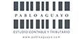 Pablo Aguayo - Estudio Contable y Tributario