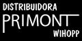 Distribuidora Primont Wihopp