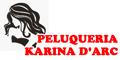 Peluqueria Karina D'Arc