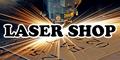 Laser Shop