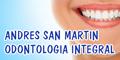 Andres San Martin - Odontologia Integral