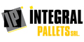 Integral Pallets SRL