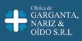 Clinica de Garganta Nariz y Oido