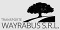 Transporte Wayrabus SRL