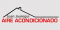 Instalacion y Reparacion Juan Jauregui
