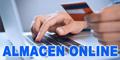 Almacen Online