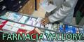 Farmacia Vallory