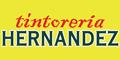 Tintoreria Hernandez