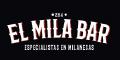 La 284 Mila Bar