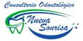 Nueva Sonrisa - Consultorio Odontologico Dra Susana G Ramallo Colliard