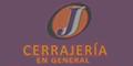 Cerrajeria en General J y J - Accesorios para Autos