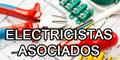 Electricistas Asociados