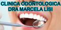 Clinica Odontologica Dra Marcela Lisi