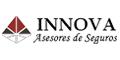 Innova Seguros - Don Torcuato - Asesores de Seguros