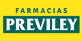 Farmacias Previley