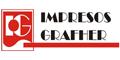 Impresos Grafher