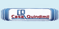 Casa Quindimil