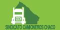 Sindicato y Obra Social de Camioneros del Chaco