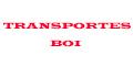 Transportes Boi